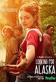 looking_for_alaska.jpg