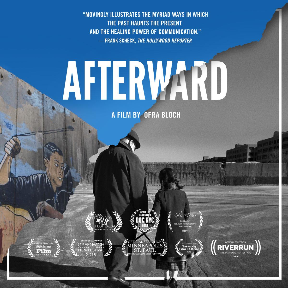 Afterward_1200x1200-1.png