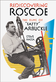 Arbuckle_book.jpg