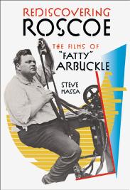 Arbuckle_book.jpg