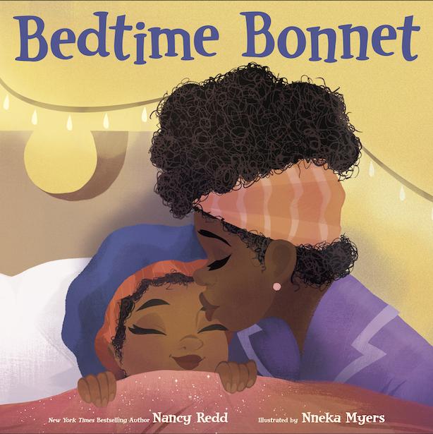 BEDTIME_BONNET_BOOK_COVER.jpg