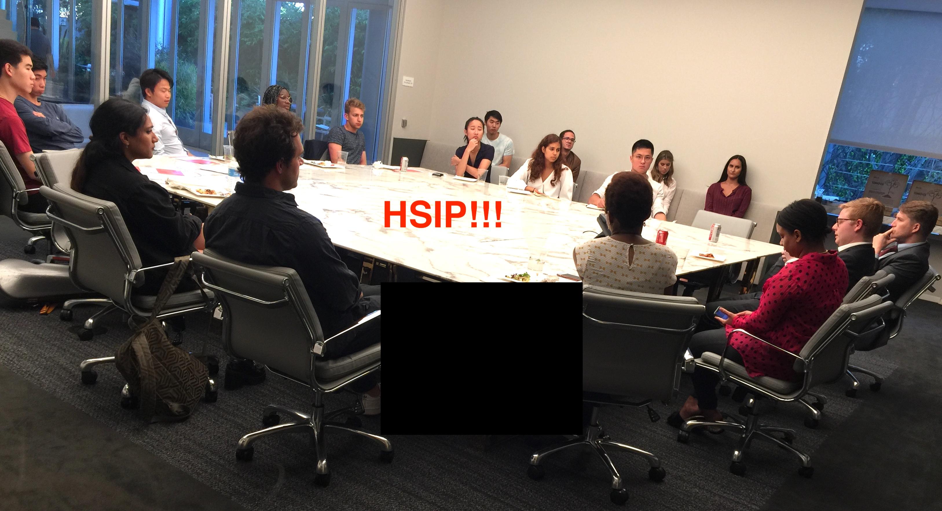 HSIP.JPG