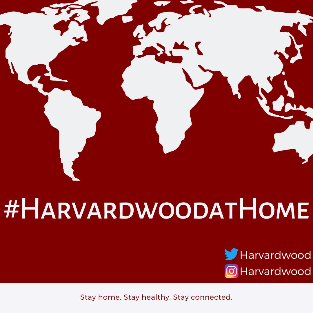 _HARVARDWOODATHOME_(1).png