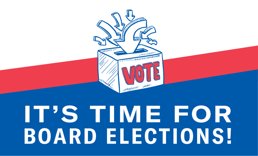 2018-Board-Elections-Postcard-Graphic-01.png