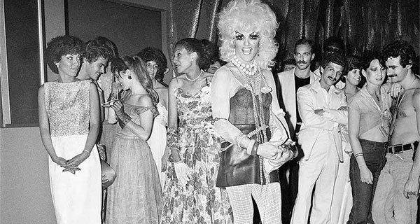 disco-prom.jpg