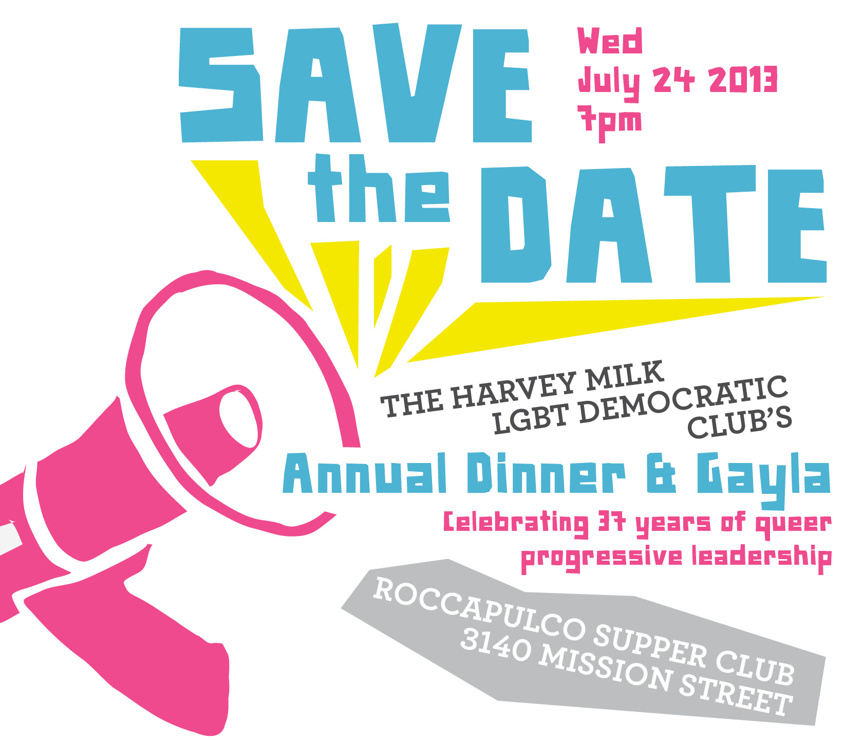 harvey-save-the-date-v2.jpg