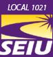 seiu_1021_logo.png