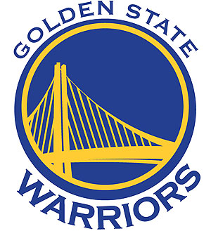 goldenstatewarriors_logo.jpg