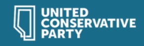 Untitled conservative party logo