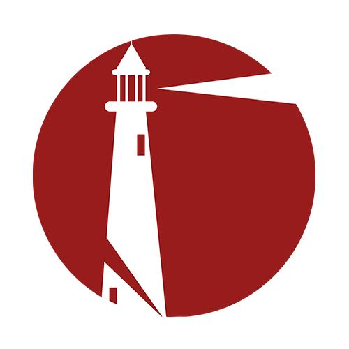Social Lighthouse