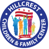 Hillcrest Children and Family Center