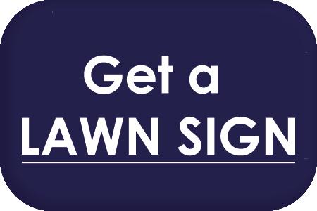 Lawn_sign_button-01.jpg