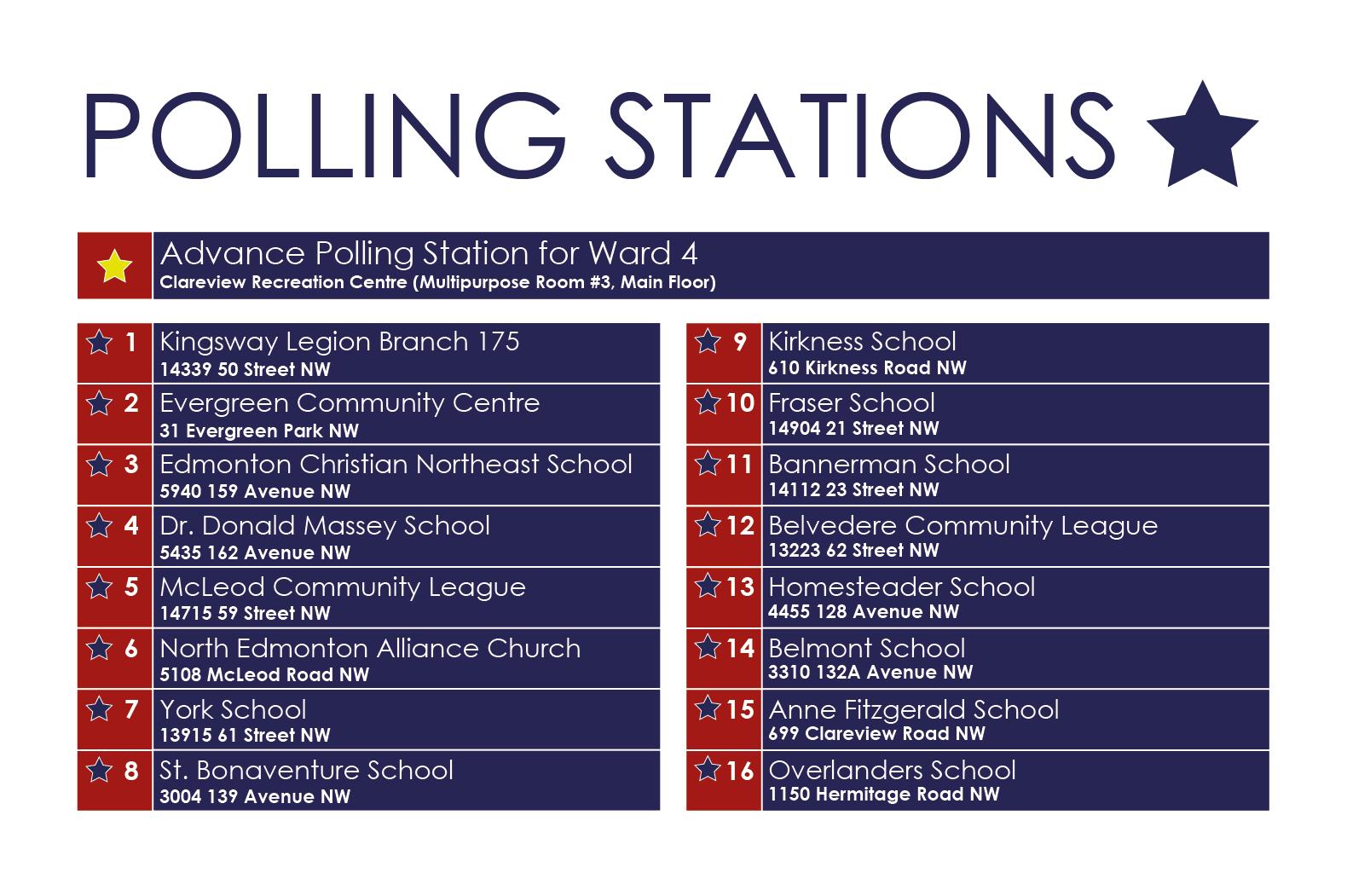 Ward_4_polling_station_chart-01-01.jpg