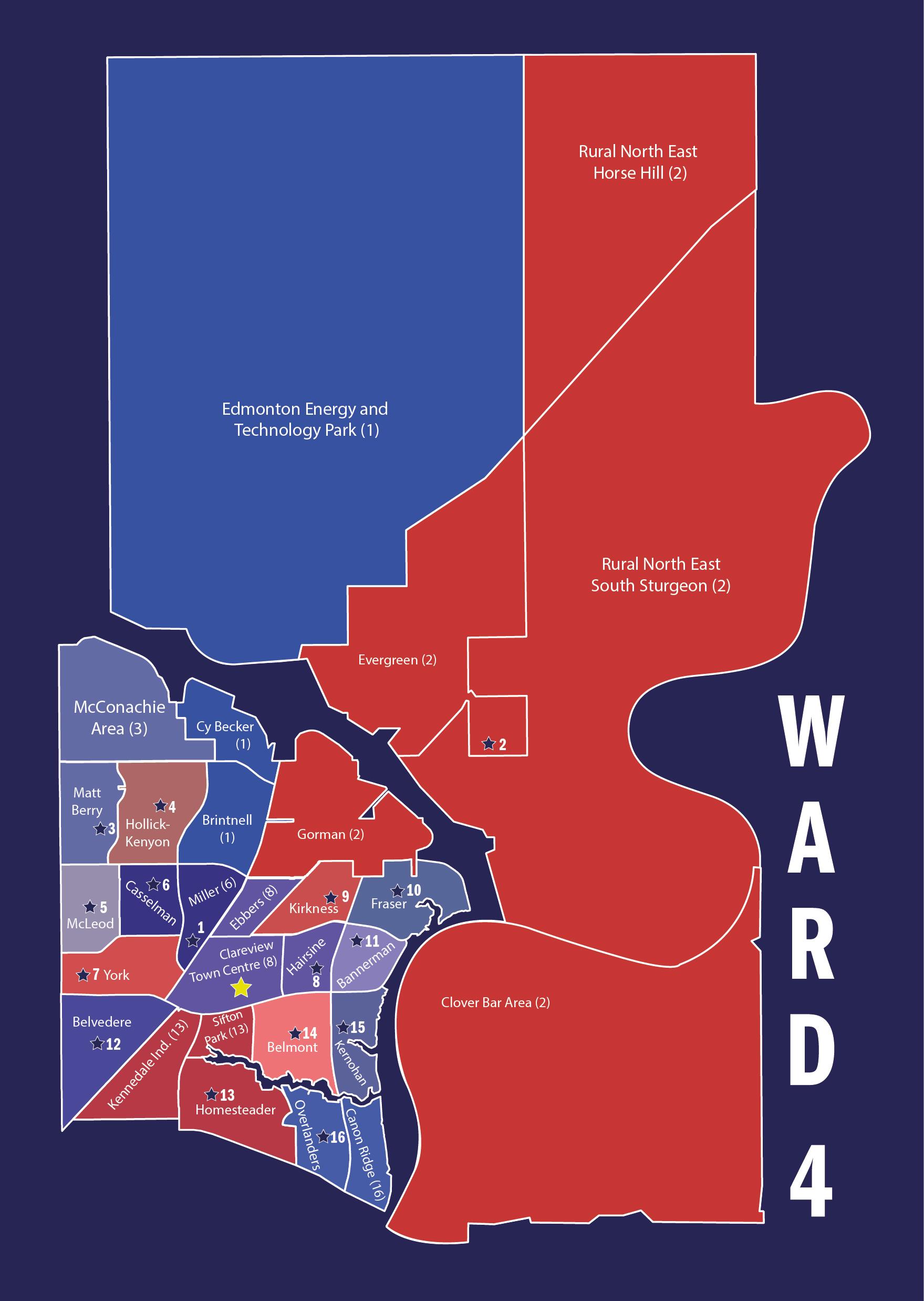 Ward10_Polling_Map__2_(Sept_21__2017)-01.jpg