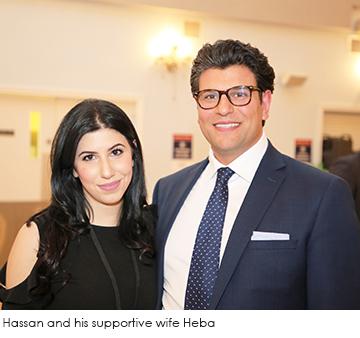 haymour-and-wife.jpg
