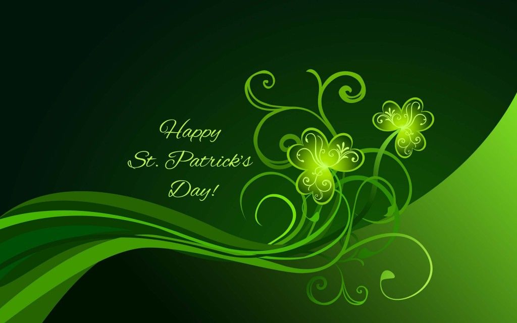 244799-Happy-St-Patrick-s-Day.jpg