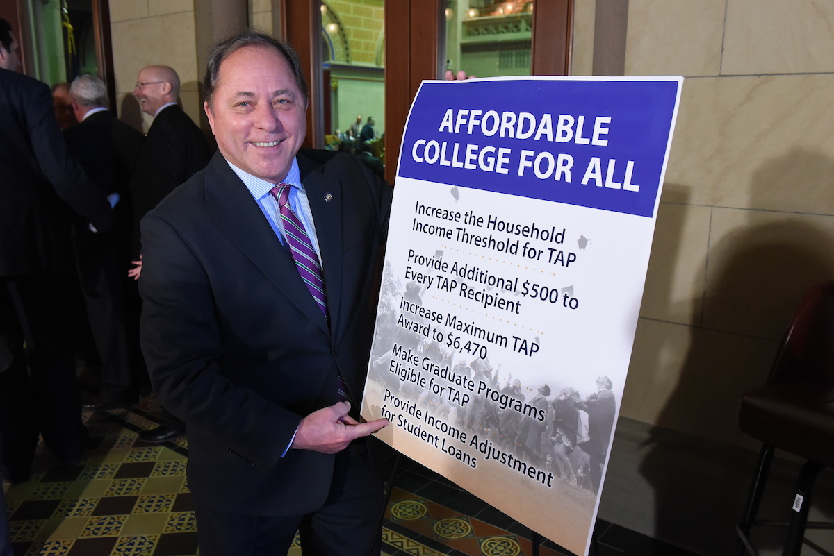 College_for_All_Presser_2-13-17.jpg