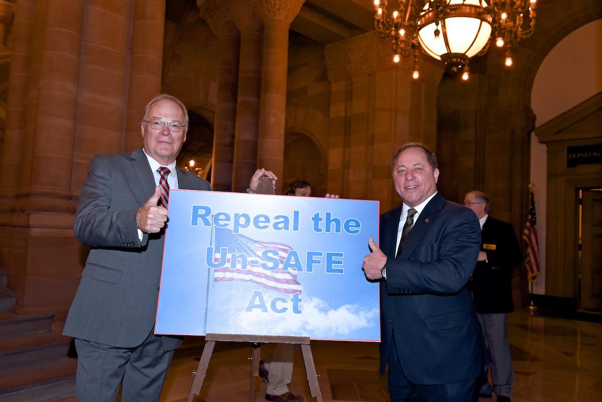 Repeal_Safeact_press.jpg