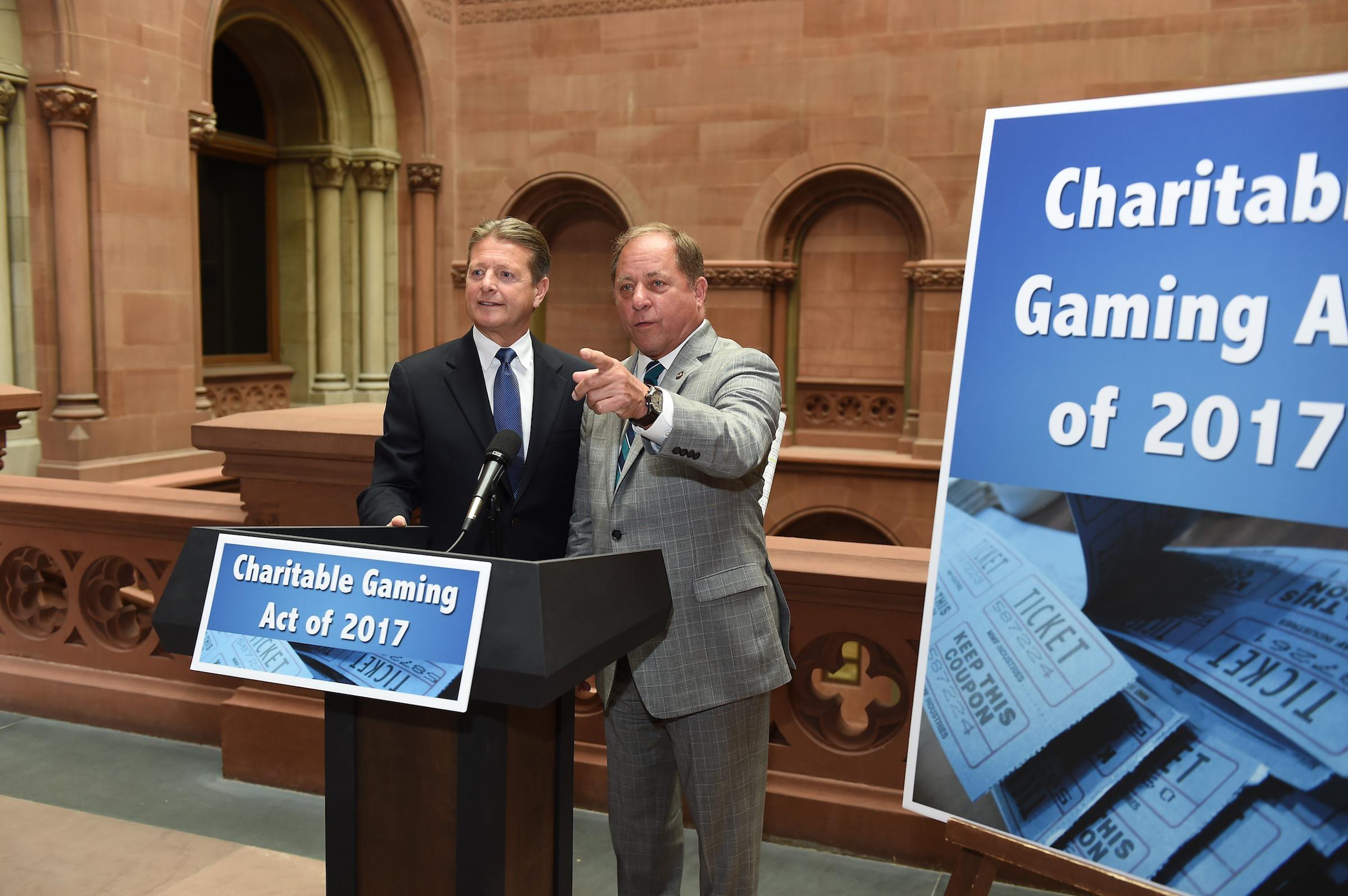 Charitable_Gaming_Presser_6-6-17.jpg