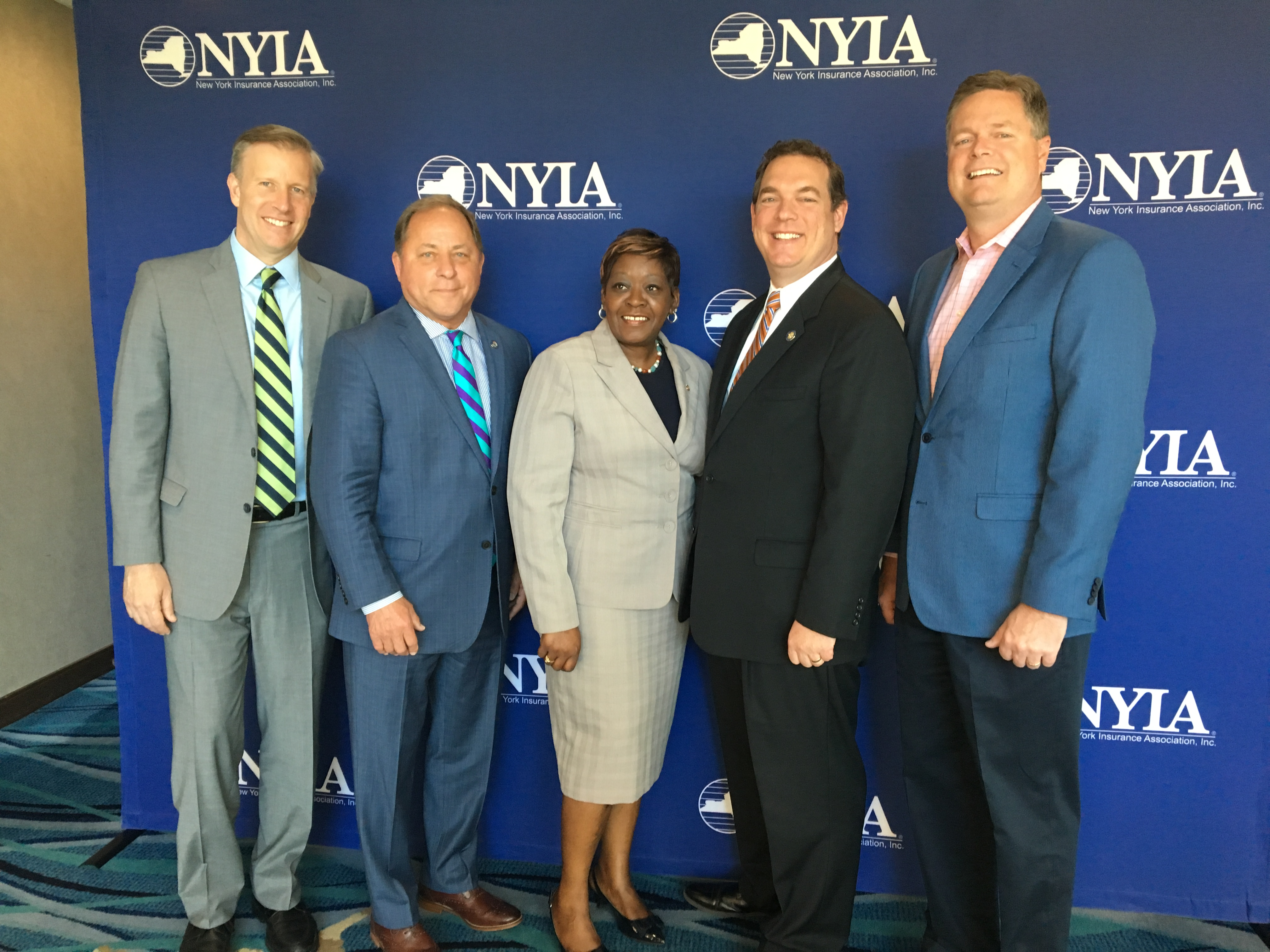 NYIA_conference_6-2-17.jpg