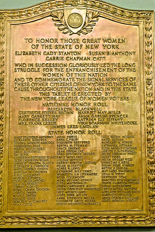 Womans_Suffrage_plaque.jpg