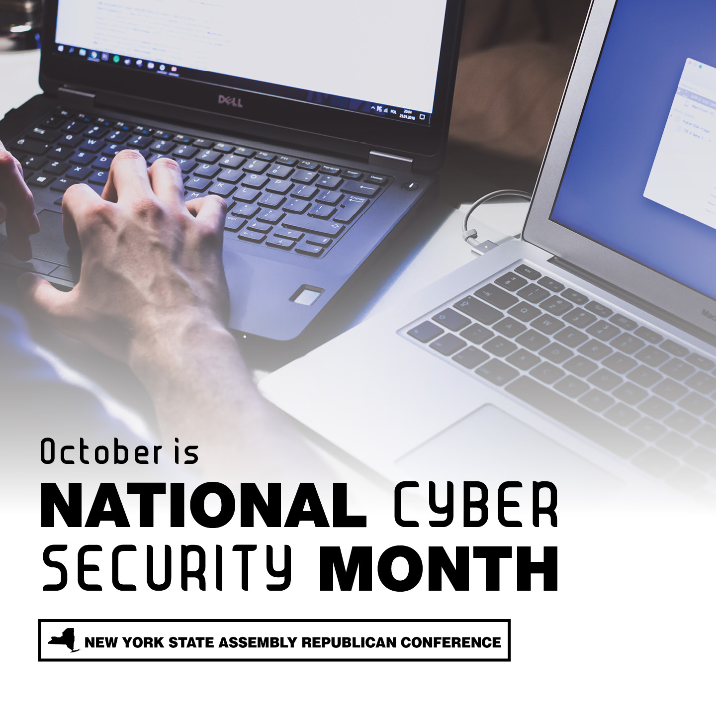 Cyber_Security_Month_October.jpg