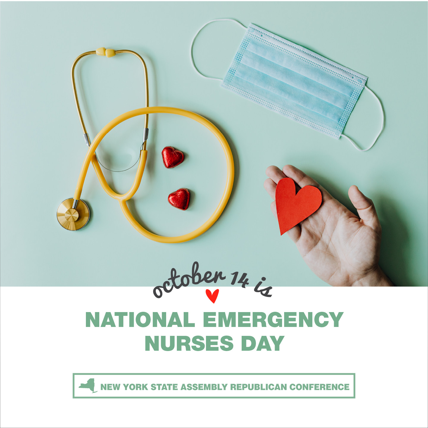 Emergency_Nurses_Day_October.jpg