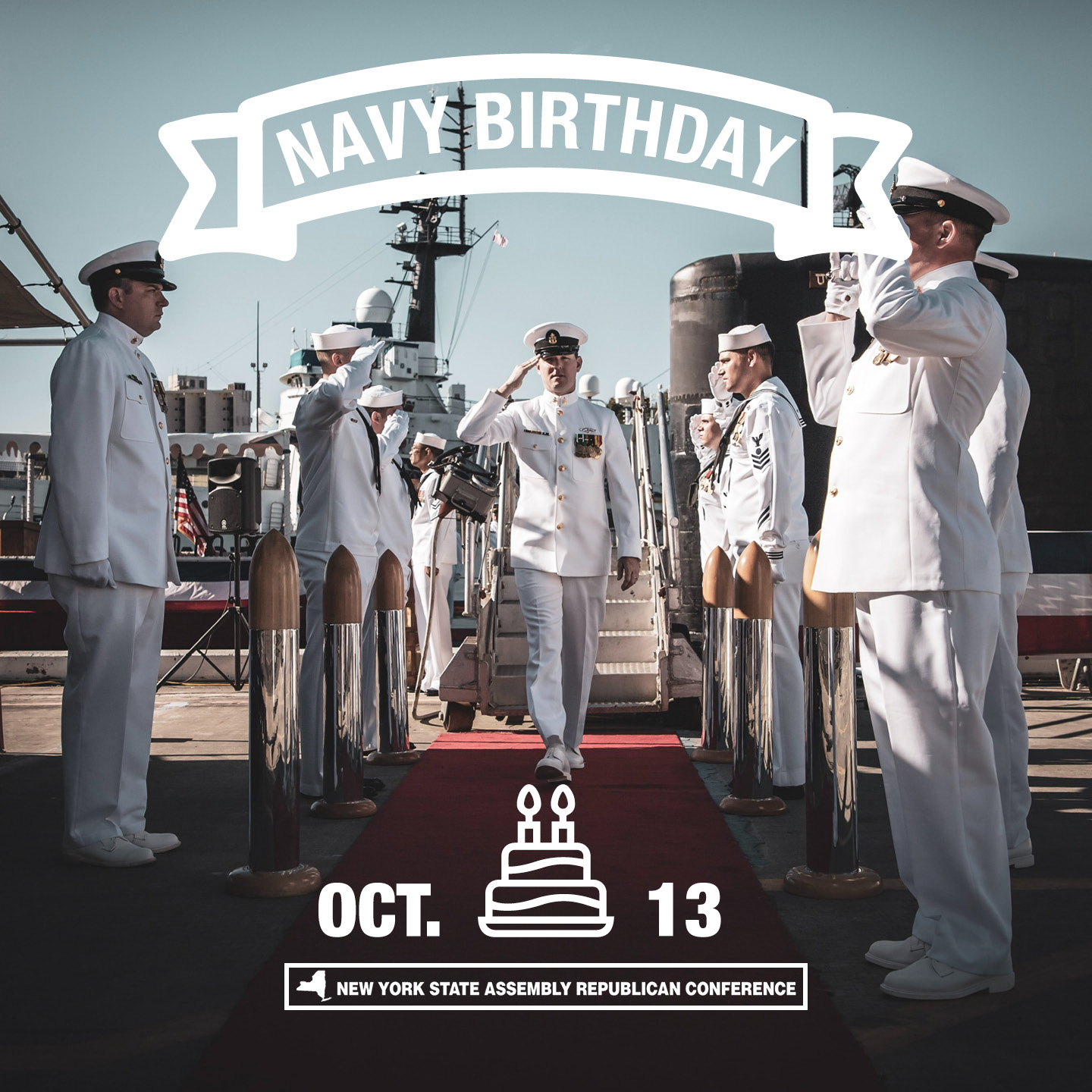 Navy_Birthday_October.jpg