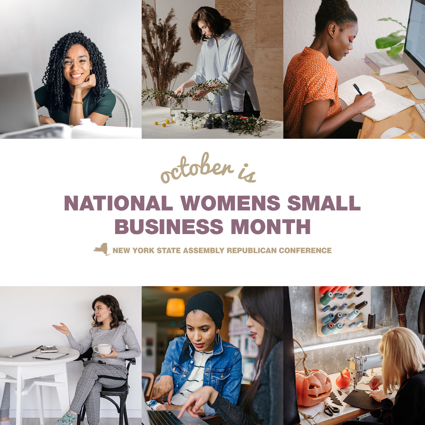 National_Womens_SmallBusiness_Month_October.jpg