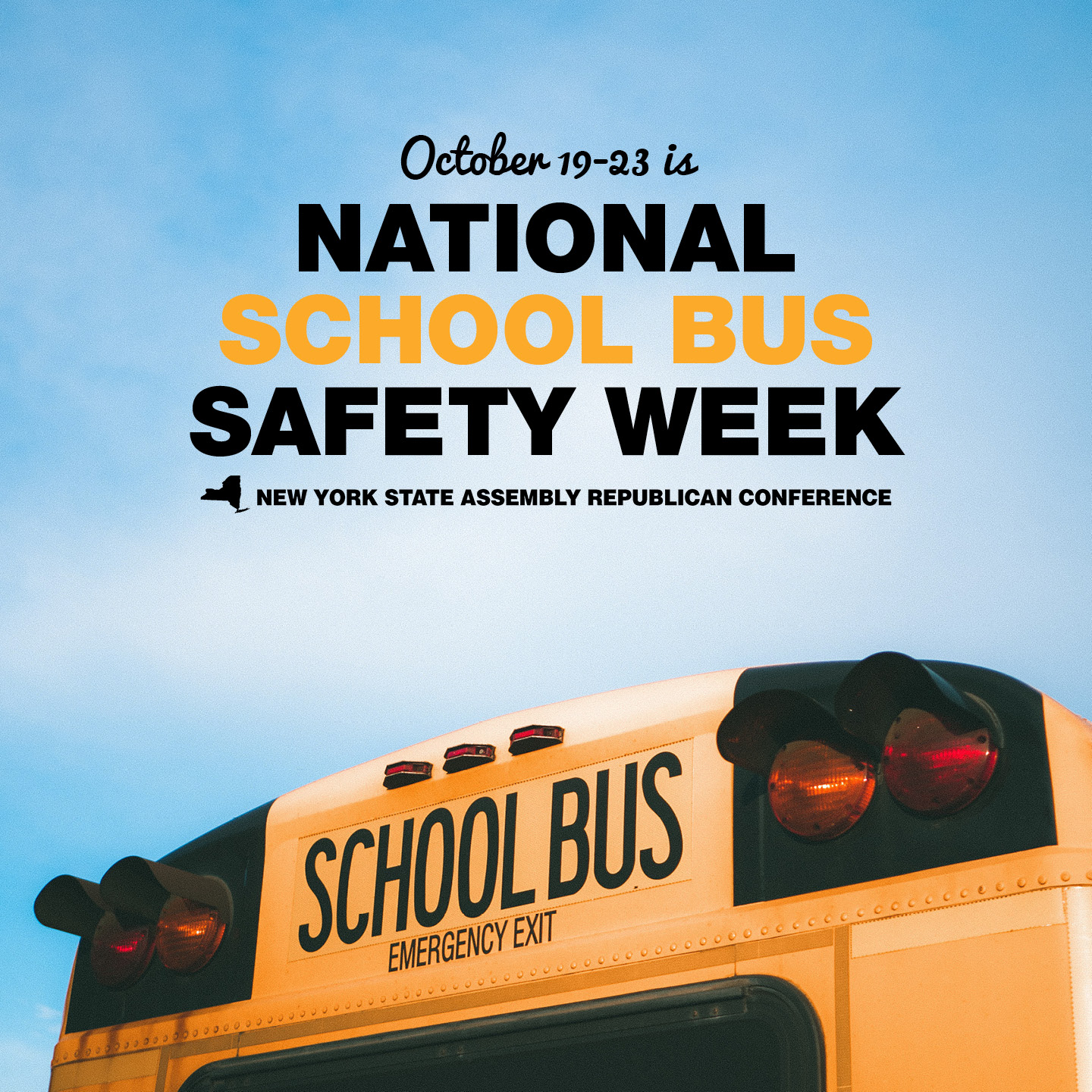School_Bus_Safety_Week_October.jpg