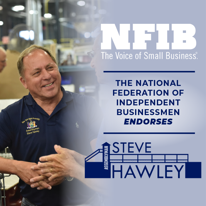 NFIB_Sharables_2020-1.png