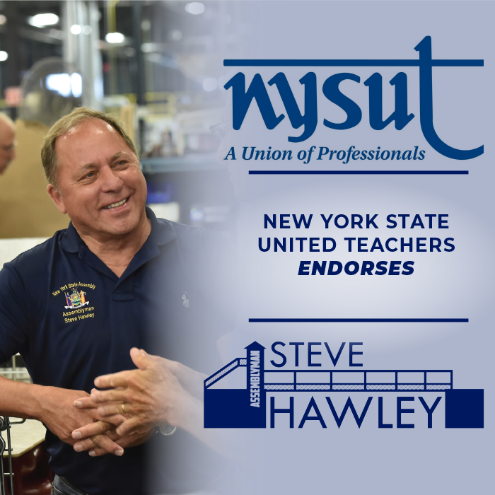 NYSUT_Sharables_2020-3.png