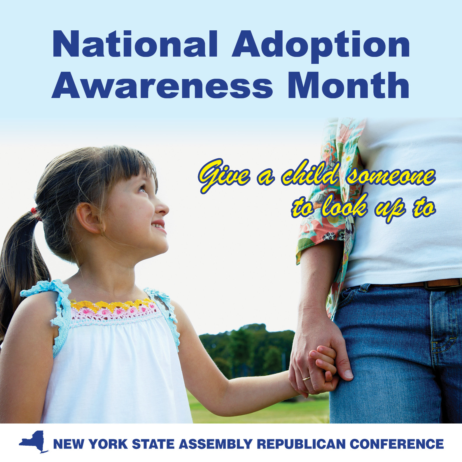 Adoption_Month_11-1-2020.jpg