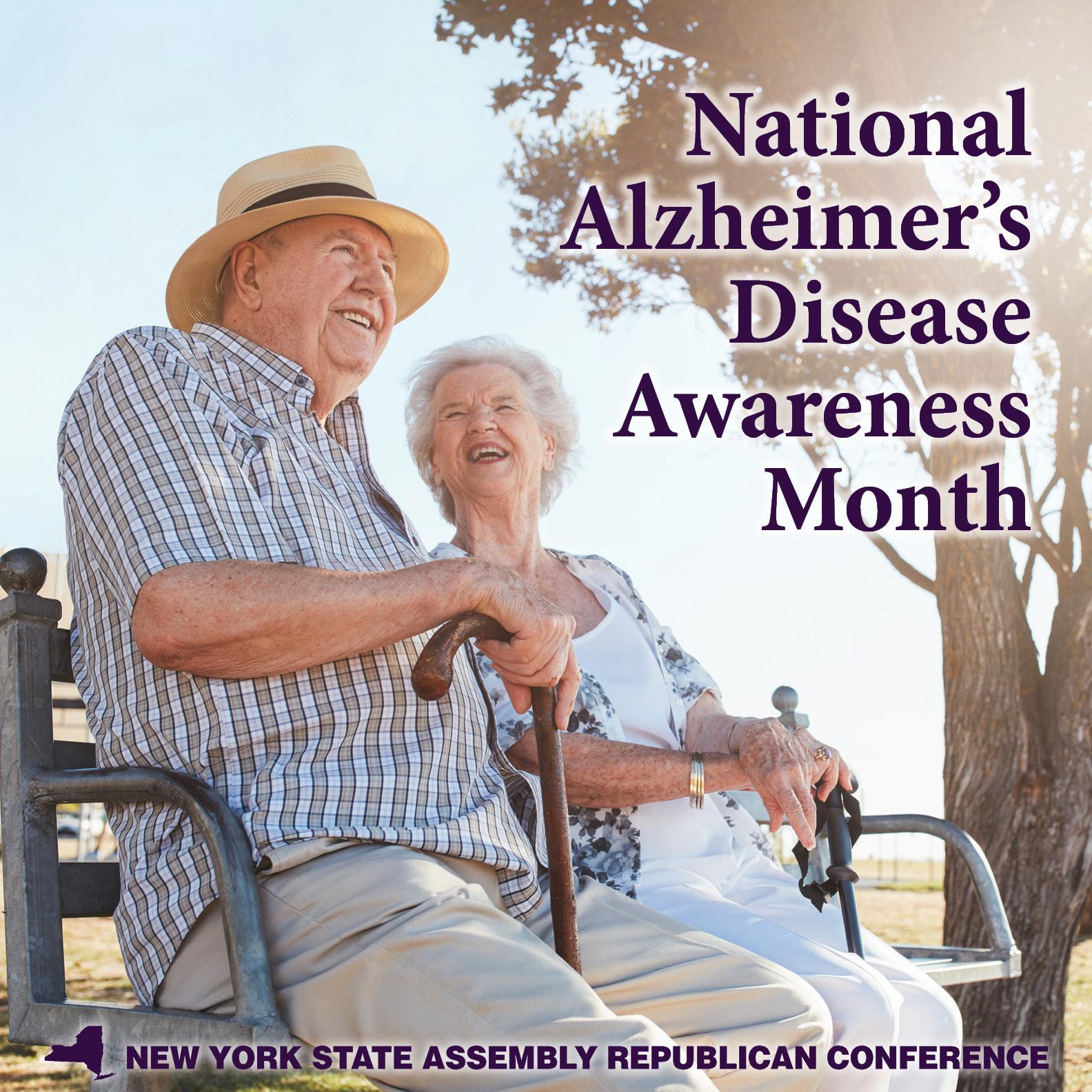 Alzheimers_Month11-9-2020.jpg