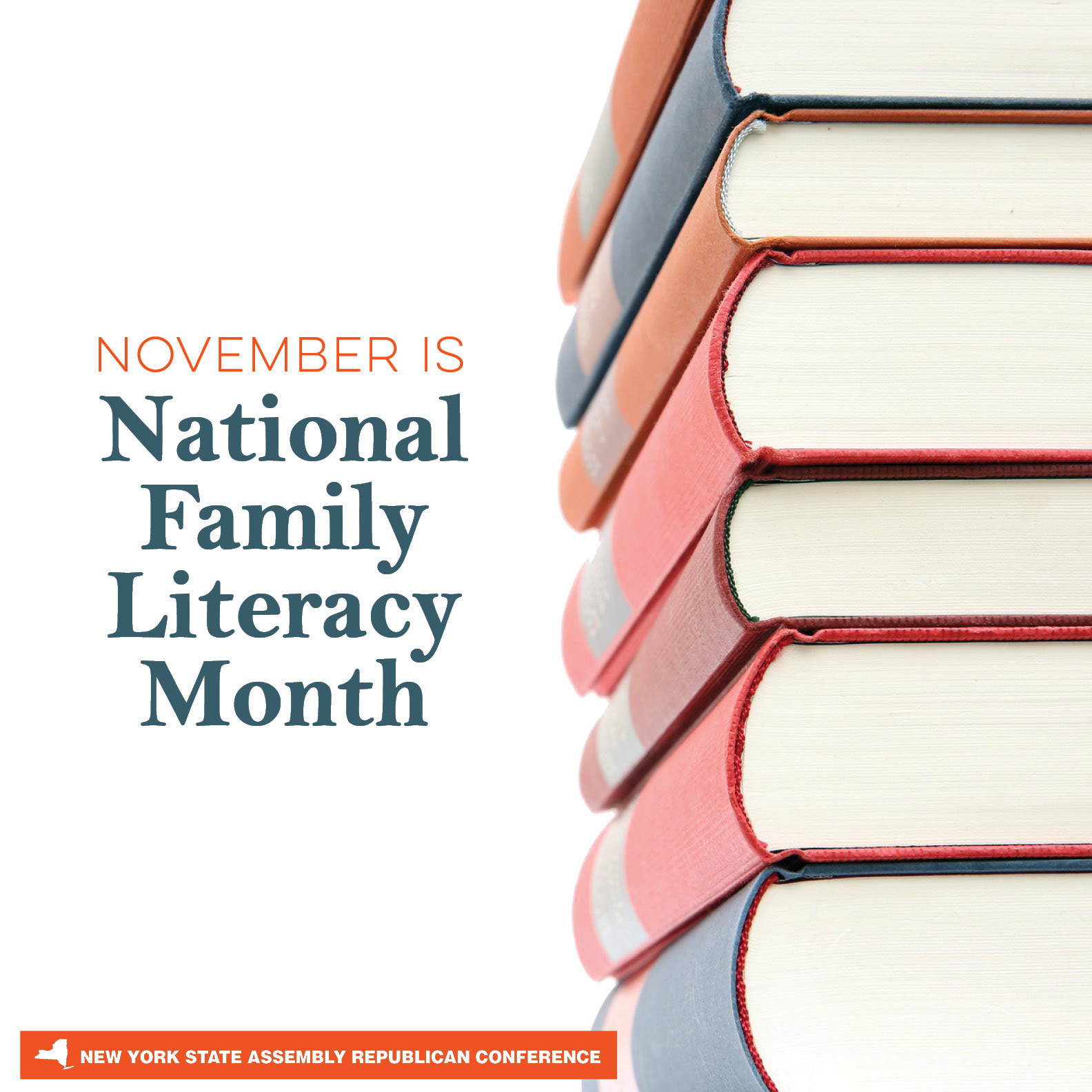 Family_Literacy_Month11-1-2020.jpg