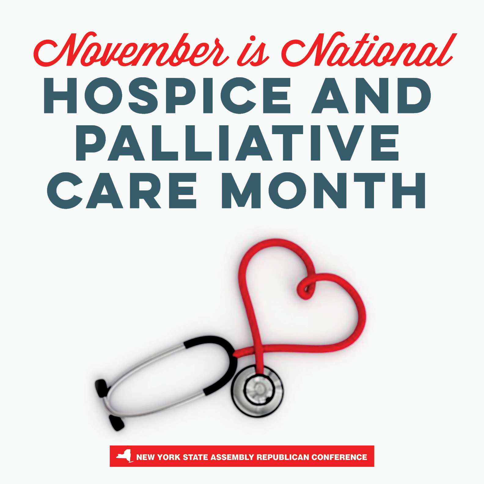 Hospice_Month_11-1-2020.jpg