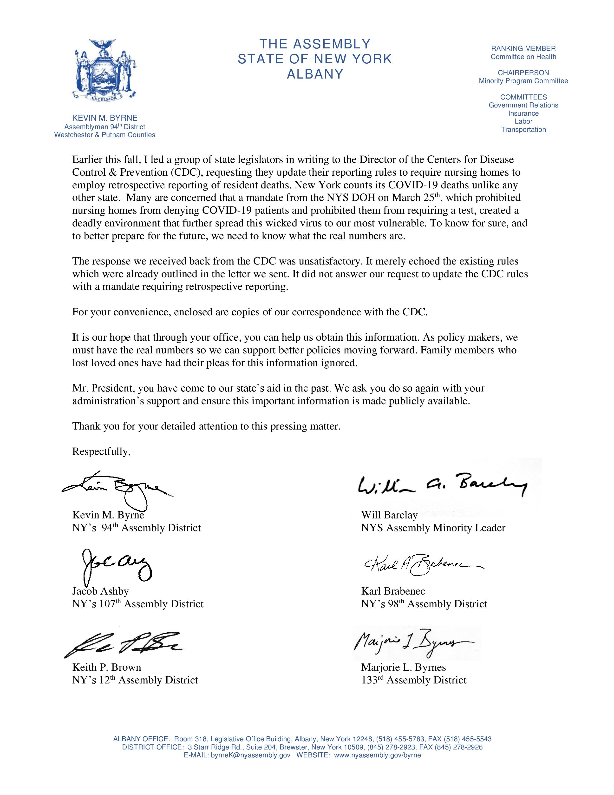COVID19_Data_Trump_Letter_12-17-2020-page-2.jpg