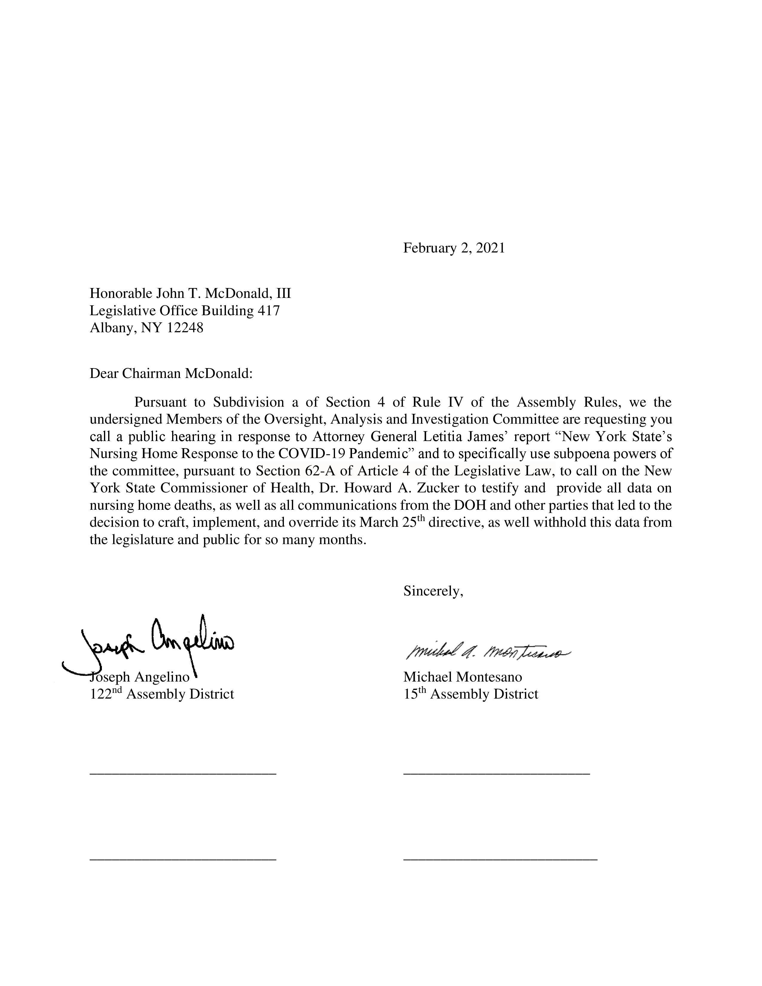 Oversight__Analysis_and_Investigation_Committee_Chairman_Letter_2.1.21-page-2.jpg