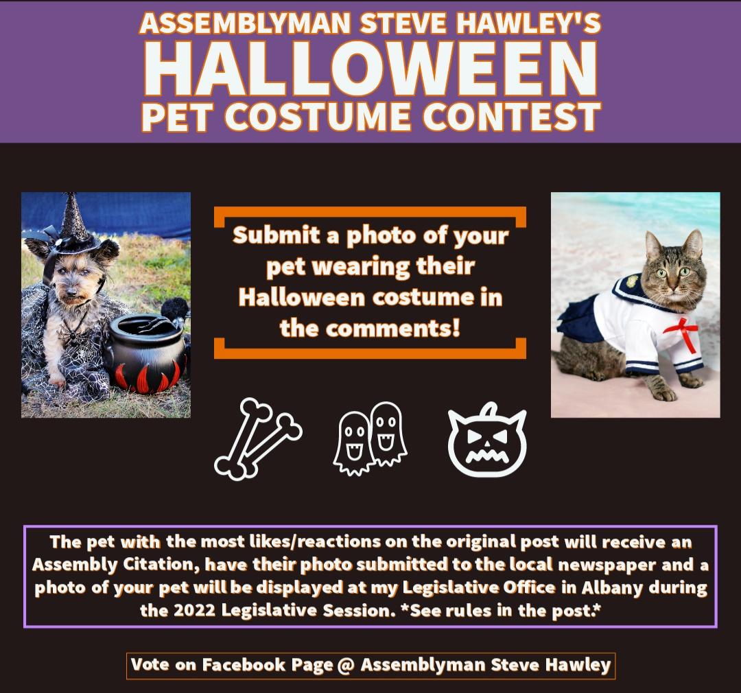 Halloween_Pet_Contest_10-15-2021.jpg