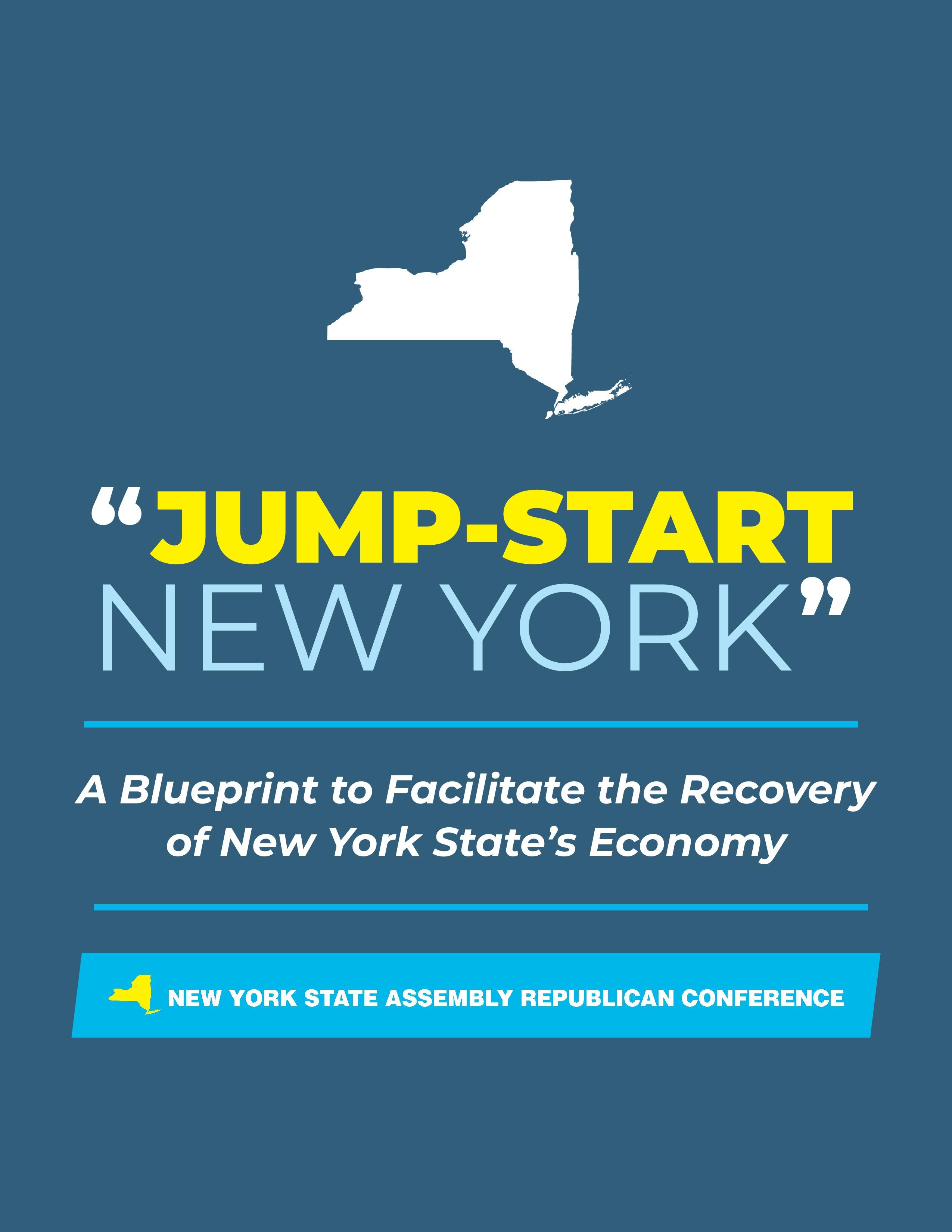 Jump-Start_NY_p1.jpg