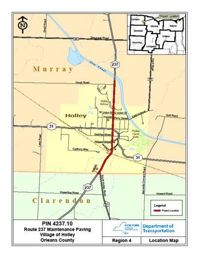 Road_work_map_6-30-2020.jpg
