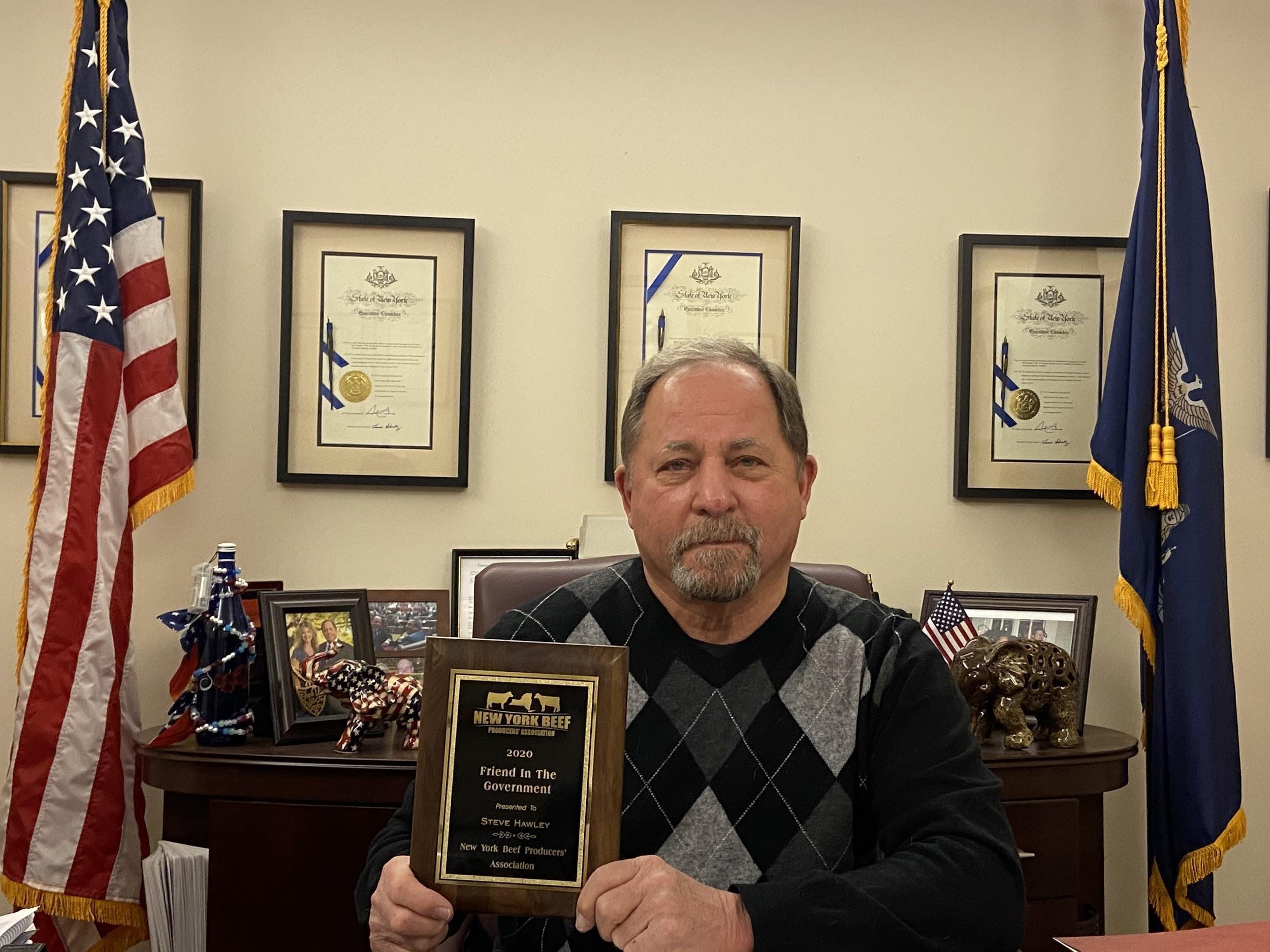 Beef_Award_2-5-2021.jpg