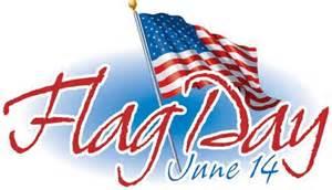 flag_day_2014.jpeg