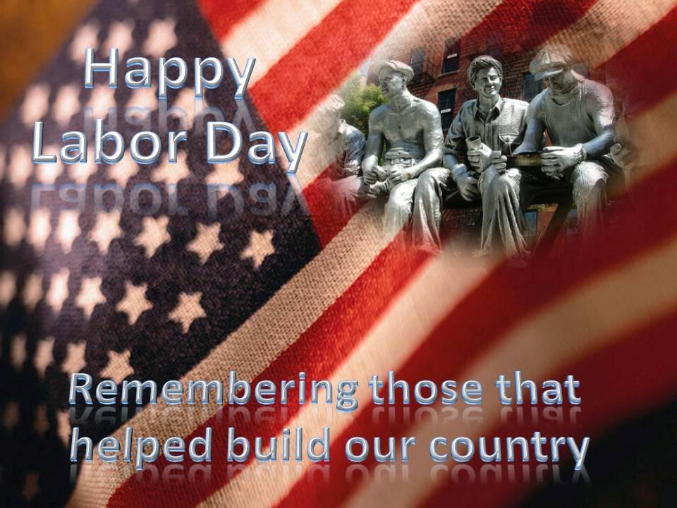 Labor-Day-Meme-9.jpg
