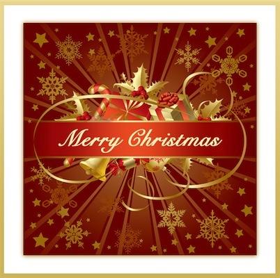 merry_christmas-1.jpg