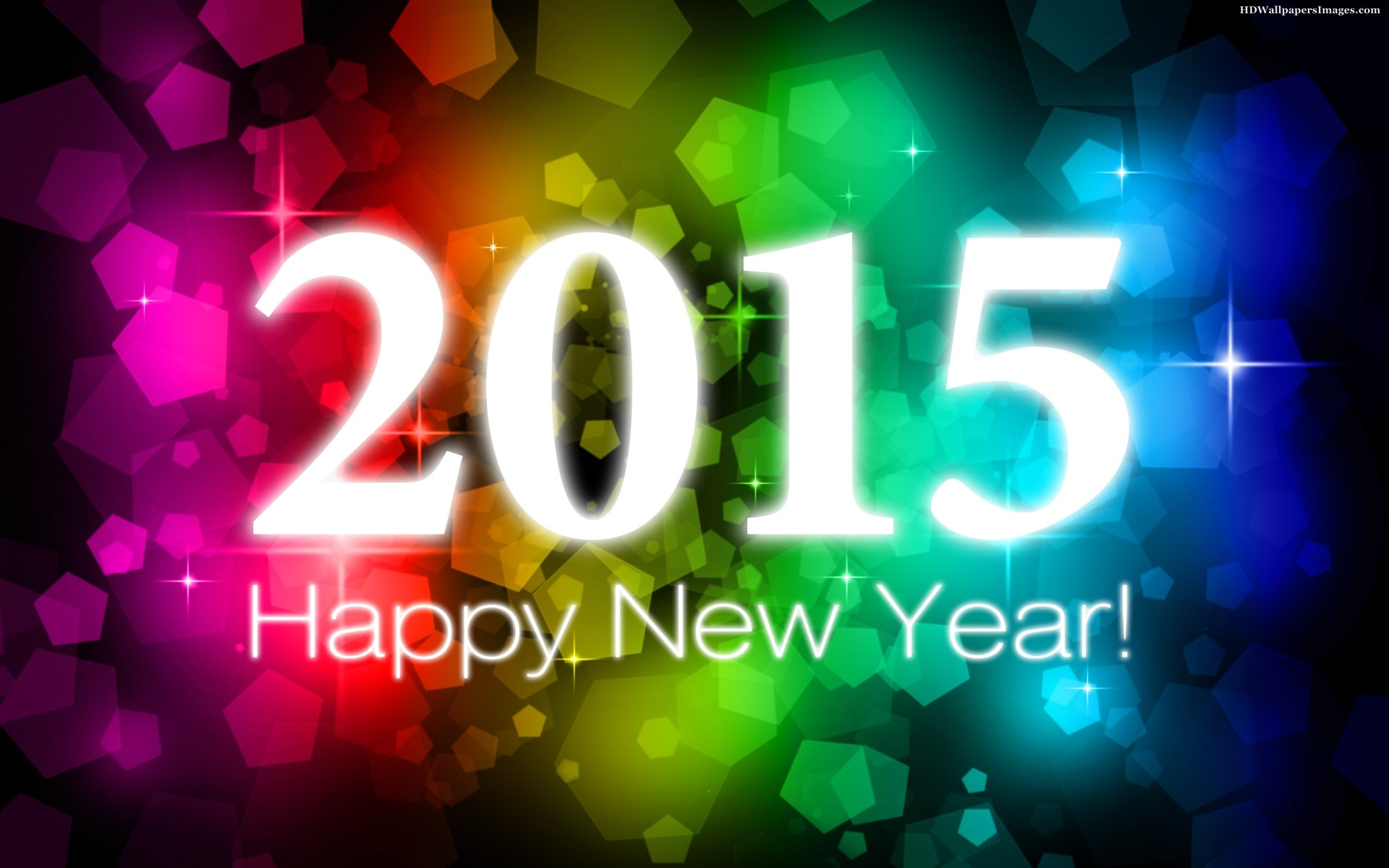 happy-new-year-2015-6.jpg