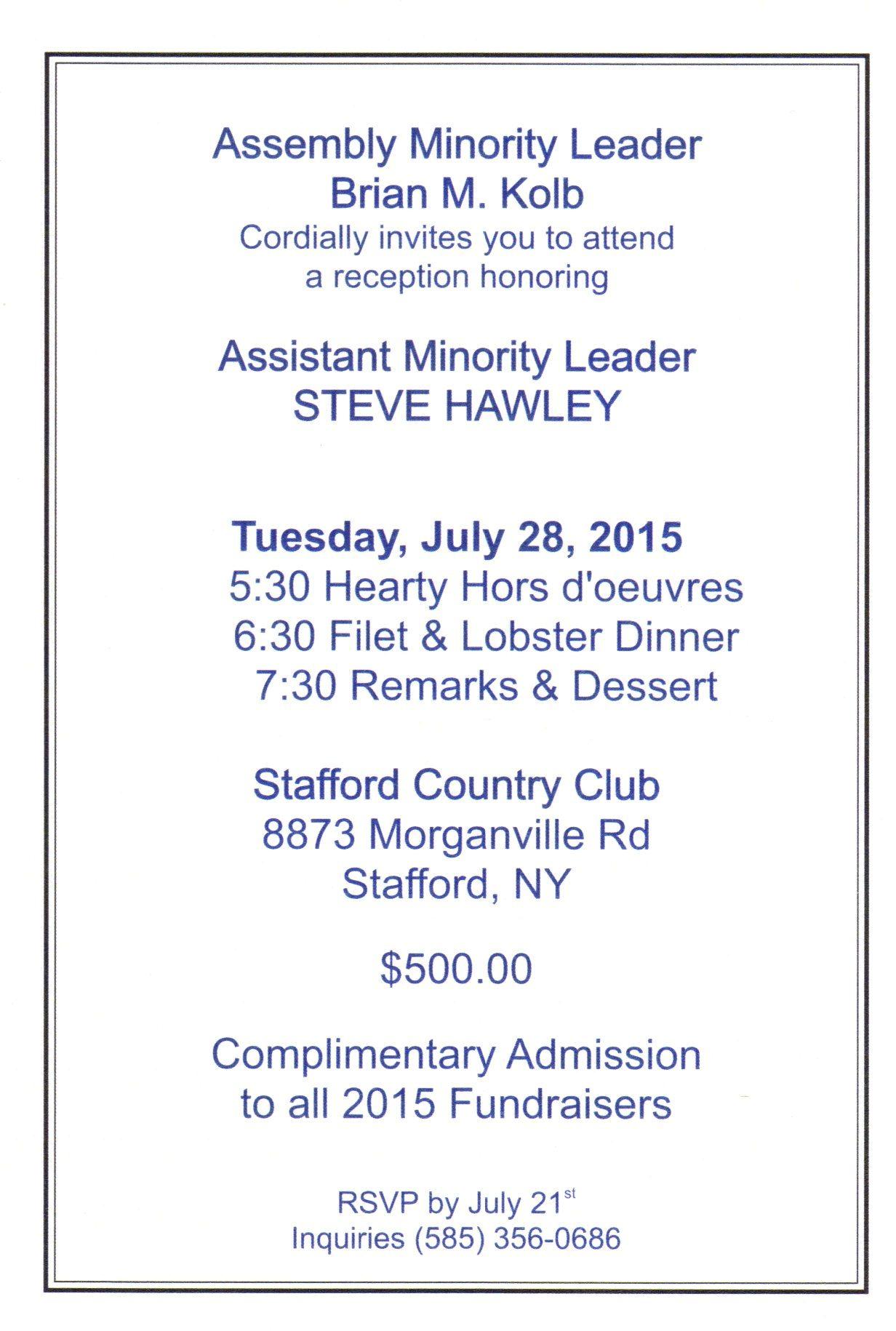 Stafford_CC_Fundraiser_2015_Invite.jpg