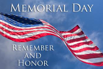 Memorial-Day-2015.png