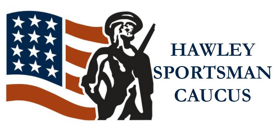 hawley_sport_logo.jpg