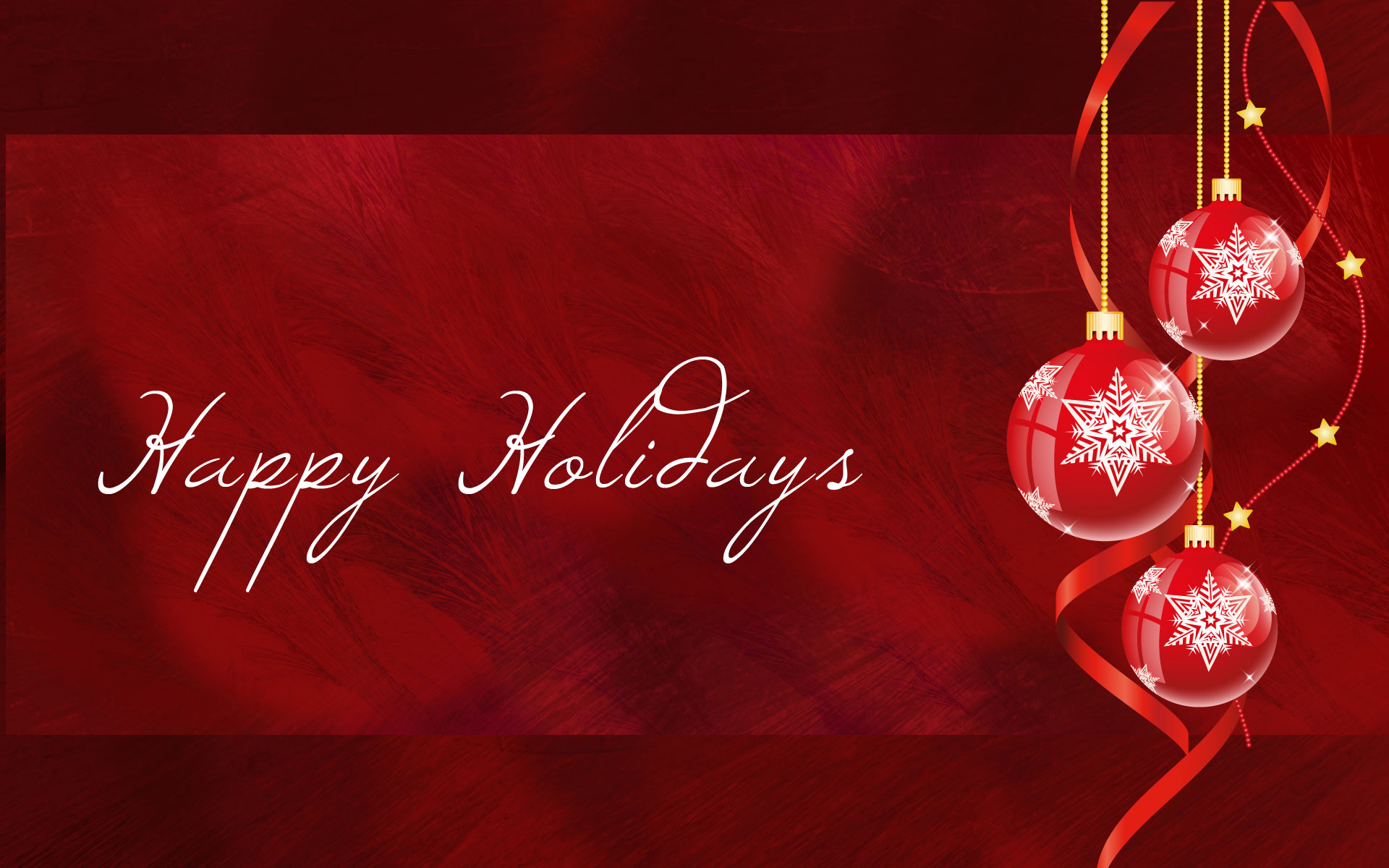 happy-holidays-white-red-ornaments-widescreen-wallpaper.jpg